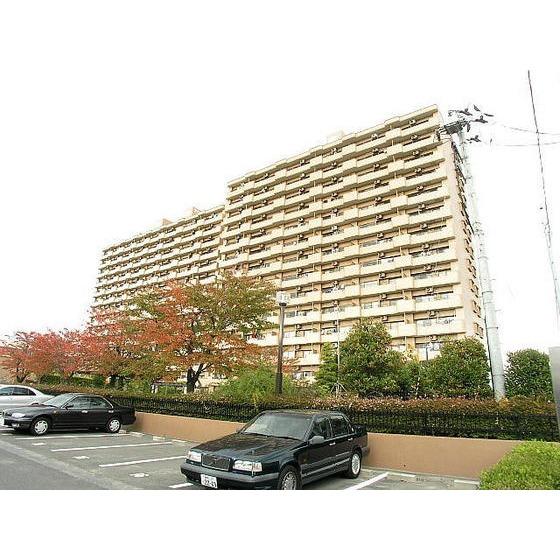 東北新幹線 郡山駅(バス15分 ・小原田1丁目停、 徒歩5分)