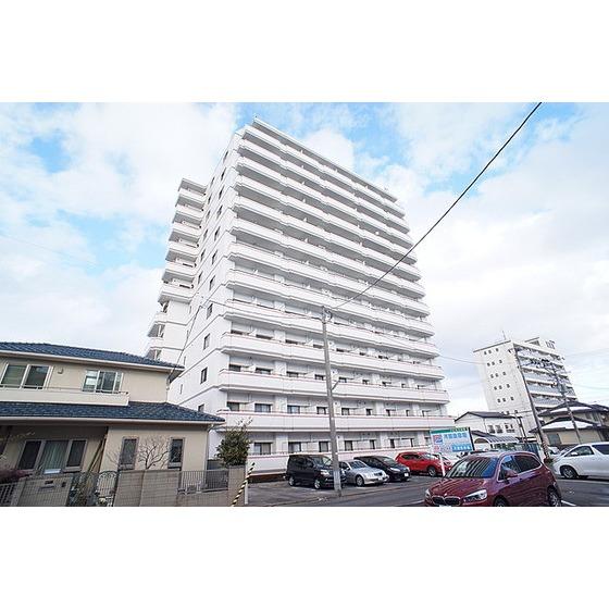 東北新幹線 郡山駅(徒歩10分)
