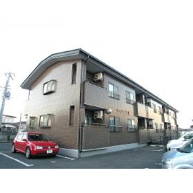 東北新幹線 郡山駅(バス15分 ・富田小学校停、 徒歩5分)