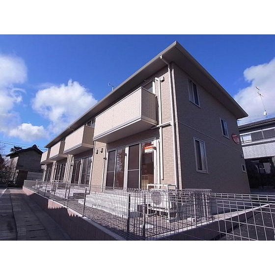 東北新幹線 郡山駅(バス25分 ・菜飯停、 徒歩7分)