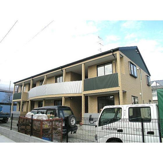 東北新幹線 郡山駅(バス20分 ・桑野協立病院停、 徒歩3分)