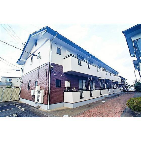 東北新幹線 郡山駅(バス25分 ・島西停、 徒歩9分)