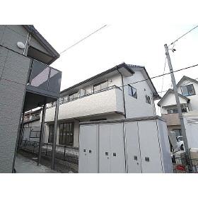 東北新幹線 郡山駅(バス15分 ・太田西の内病院停、 徒歩4分)
