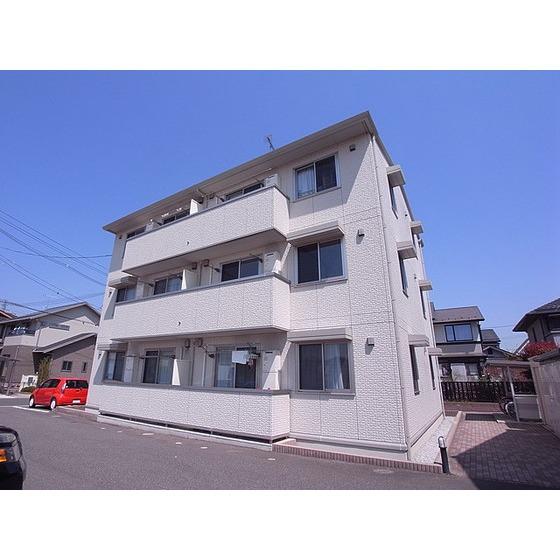 東北新幹線 郡山駅(バス30分 ・富田停、 徒歩14分)
