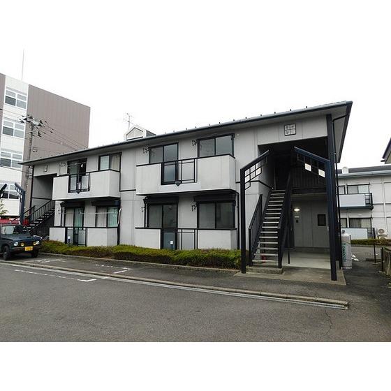 東北新幹線 郡山駅(バス25分 ・菜根三丁目停、 徒歩5分)