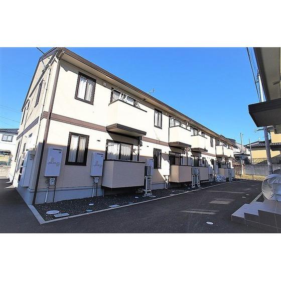 東北新幹線 郡山駅(バス20分 ・開成6丁目停、 徒歩3分)
