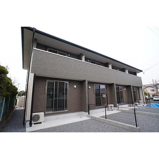 東北新幹線 郡山駅(バス15分 ・富久山行政センター停、 徒歩4分)