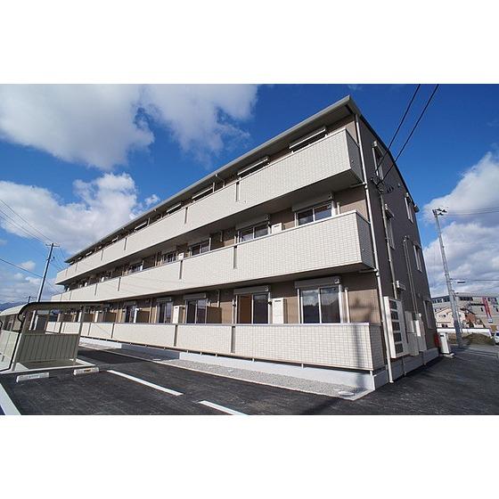 東北新幹線 郡山駅(バス25分 ・東原停、 徒歩4分)