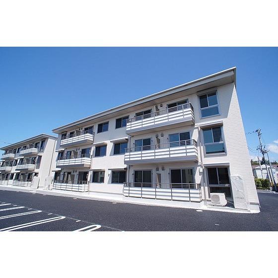 東北新幹線 郡山駅(バス20分 ・久留米停、 徒歩3分)
