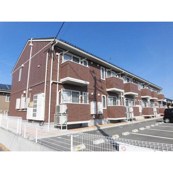 東北新幹線 郡山駅(バス25分 ・川坂停、 徒歩5分)