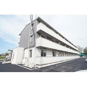 東北新幹線 郡山駅(バス20分 ・山王林停、 徒歩6分)