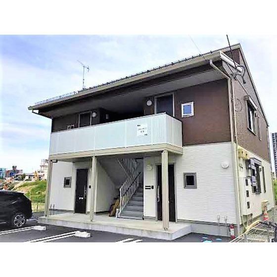 東北新幹線 郡山駅(徒歩20分)