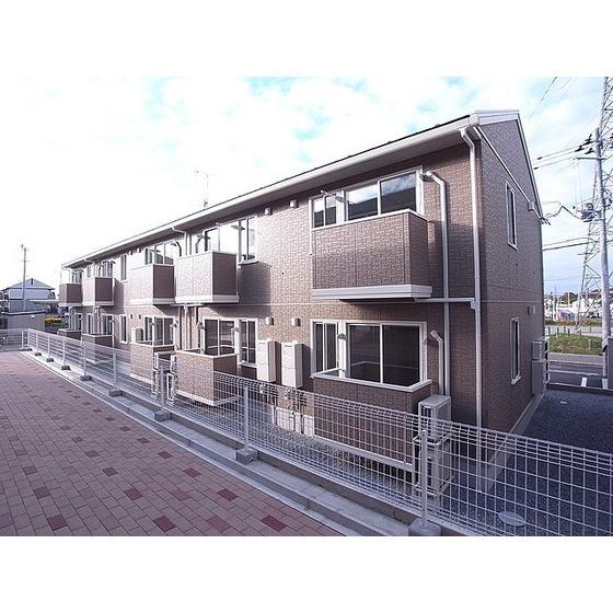 東北新幹線 郡山駅(バス5分 ・川坂停、 徒歩3分)