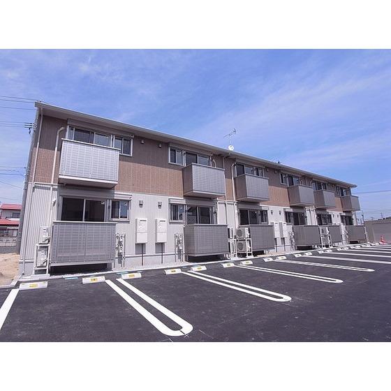 東北新幹線 郡山駅(バス10分 ・昭和町北停、 徒歩3分)