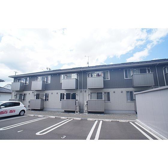東北新幹線 郡山駅(バス25分 ・阿久戸停、 徒歩4分)