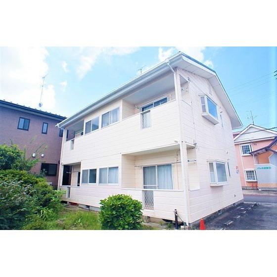 東北新幹線 郡山駅(バス20分 ・帝京安積高校停、 徒歩6分)