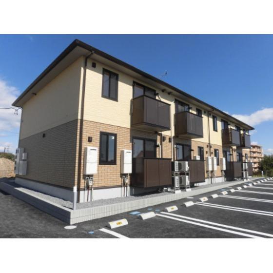 東北新幹線 郡山駅(バス25分 ・三本松停、 徒歩3分)