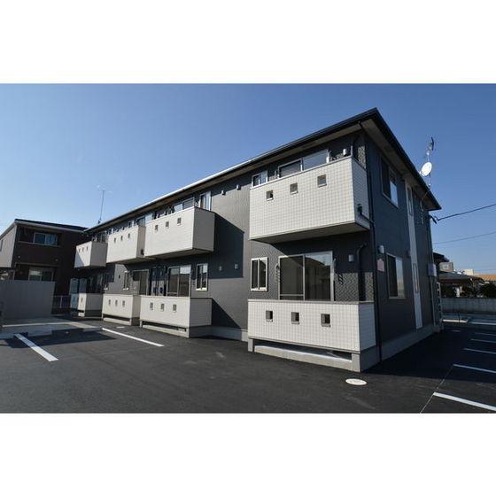 東北新幹線 郡山駅(バス20分 ・帝京安積高校停、 徒歩5分)