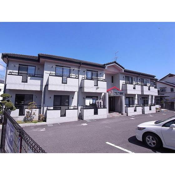 東北新幹線 郡山駅(バス15分 ・グランド南口停、 徒歩2分)