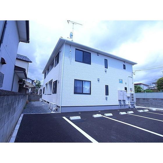 東北新幹線 郡山駅(バス30分 ・大徳南停、 徒歩2分)