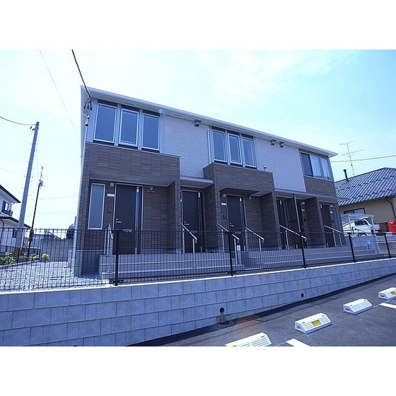 東北新幹線 郡山駅(バス30分 ・向山停、 徒歩3分)