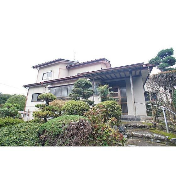 東北本線 須賀川駅(徒歩15分)