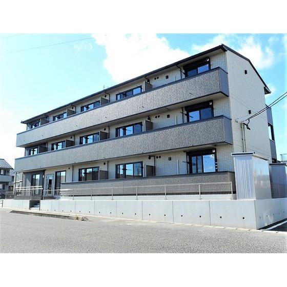 東北新幹線 郡山駅(バス17分 ・原停、 徒歩1分)