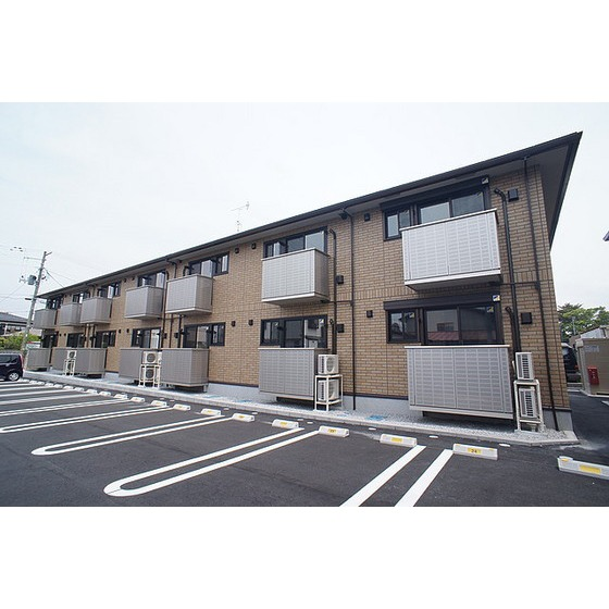 東北新幹線 郡山駅(バス15分 ・奥羽大学前停、 徒歩5分)