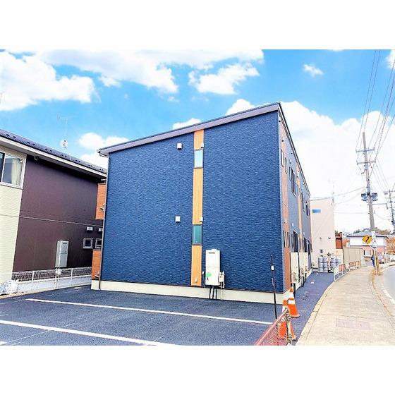 東北新幹線 郡山駅(バス20分 ・行人田停、 徒歩1分)