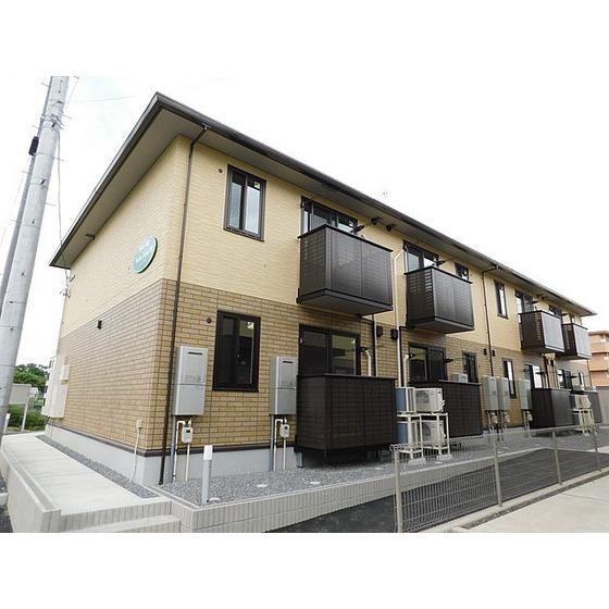 東北本線 日和田駅(徒歩11分)