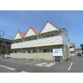 東北新幹線 郡山駅(バス15分 ・エヌティービーテクノ停、 徒歩5分)
