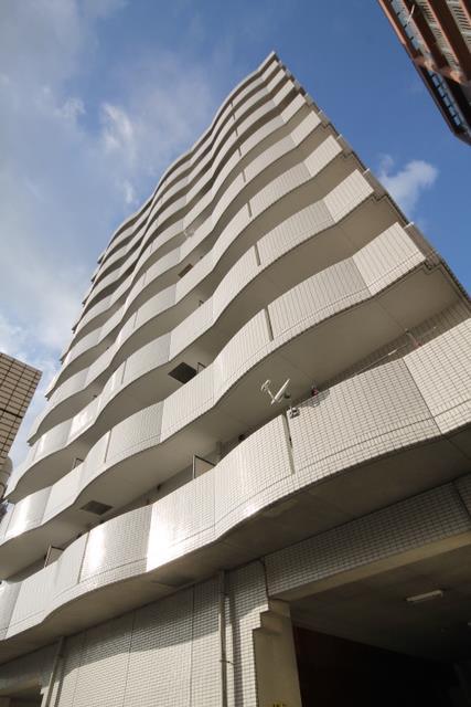 片町線 鴻池新田駅(徒歩5分)