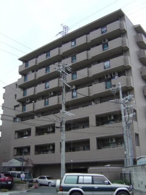 片町線 鴻池新田駅(徒歩29分)