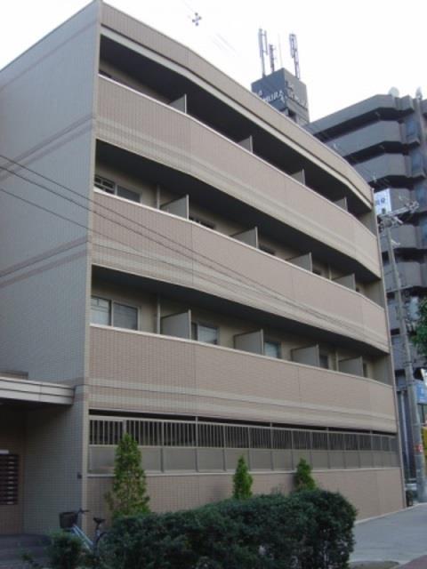 片町線 鴻池新田駅(徒歩19分)