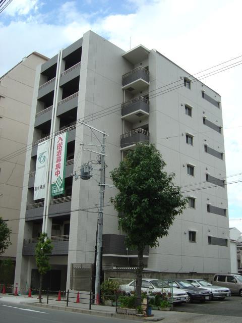 片町線 徳庵駅(徒歩9分)