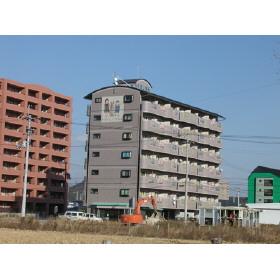 高知県高知市北川添5番1DK