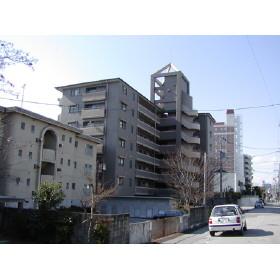 高知県高知市九反田13番3LDK