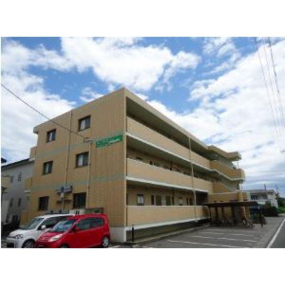 土讃線 山田西町駅(徒歩7分)