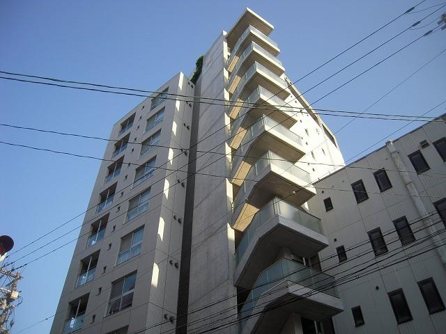 大阪府大阪市北区西天満5丁目1DK