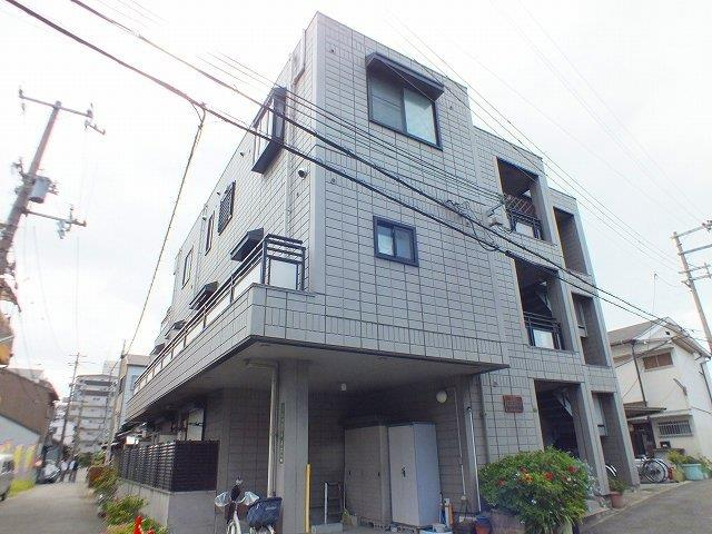 阪神電鉄本線 淀川駅(徒歩25分)