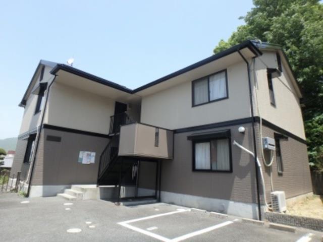 東海道本線 茨木駅