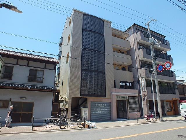 阪神電鉄本線 淀川駅(徒歩14分)