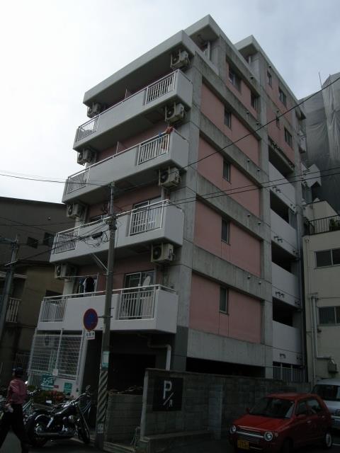 大阪環状線 天満駅(徒歩18分)