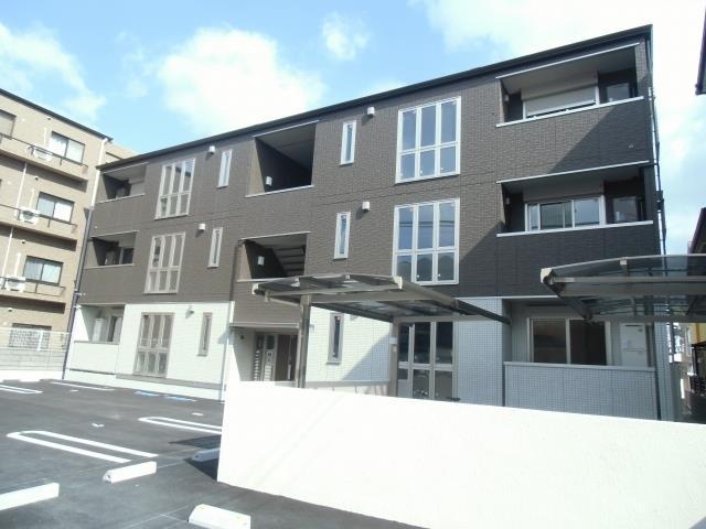 大阪府豊中市南桜塚4丁目1LDK