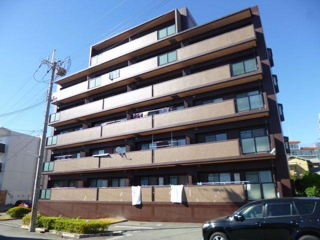 大阪高速鉄道 少路駅(徒歩13分)