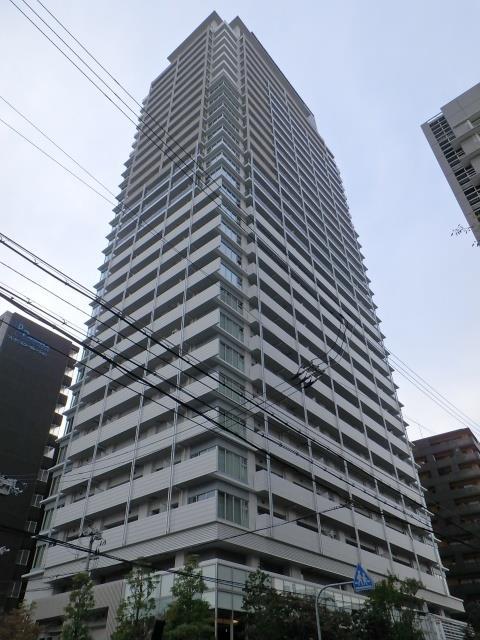 大阪環状線 天満駅(徒歩8分)