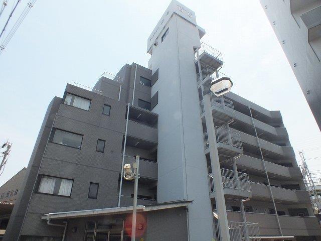 阪神電鉄本線 淀川駅(徒歩4分)