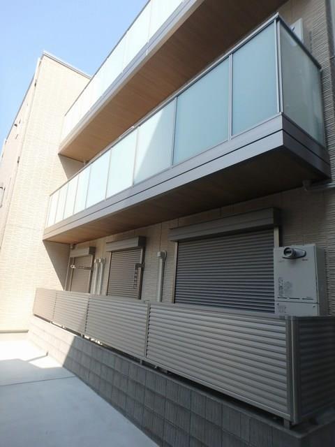 阪急電鉄宝塚線 曽根駅(徒歩11分)