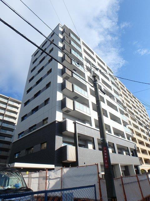 阪急電鉄宝塚線 池田駅(徒歩3分)