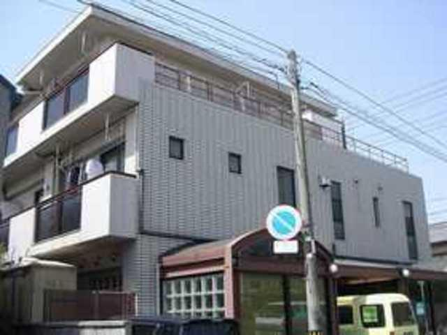 大阪府池田市室町4LDK+1納戸